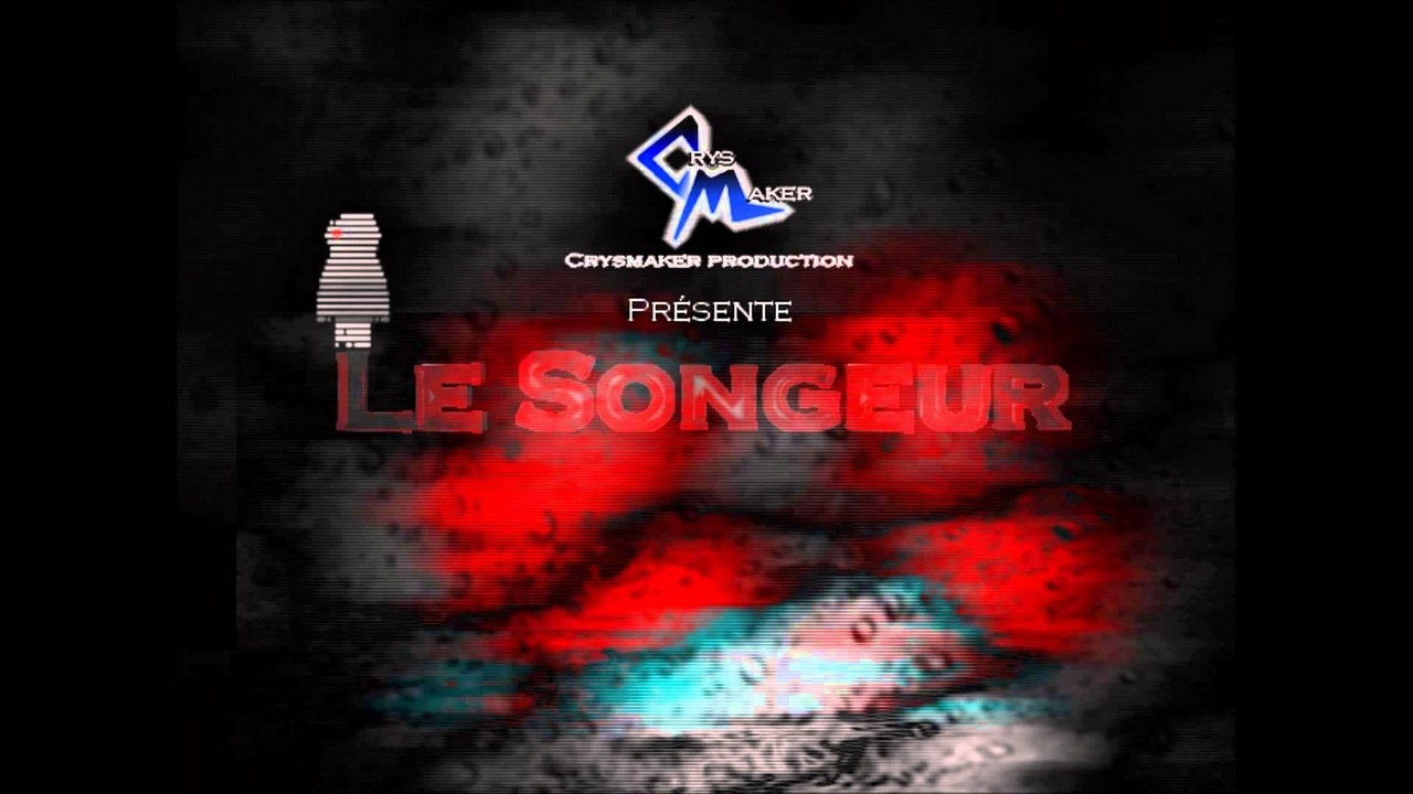 Le Songeur - The Dreamer #2