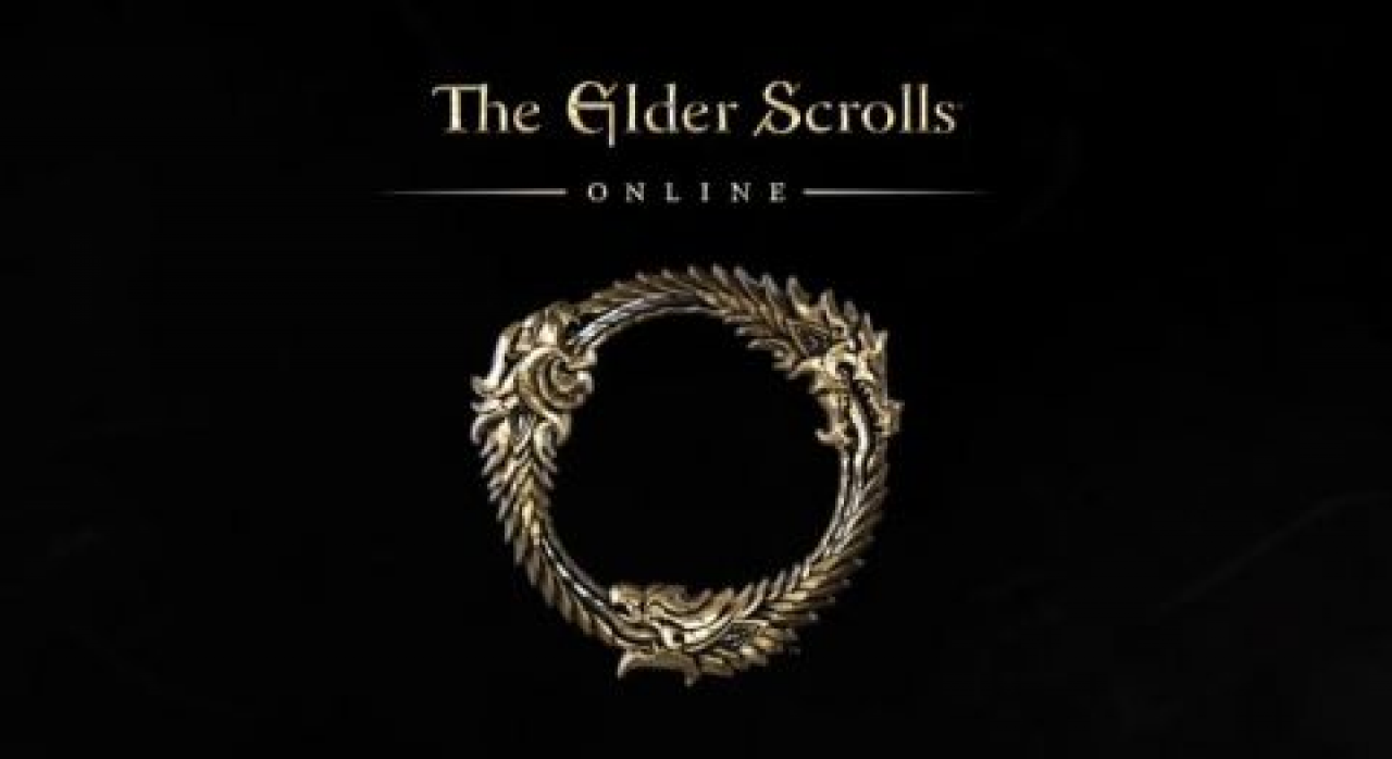 The Elder Scrolls Online maintenant sans abonnement