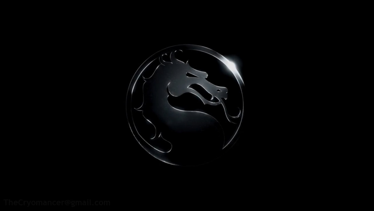 [Mortal Kombat X] Les sticks Ps3 compatibles avec la version Ps4
