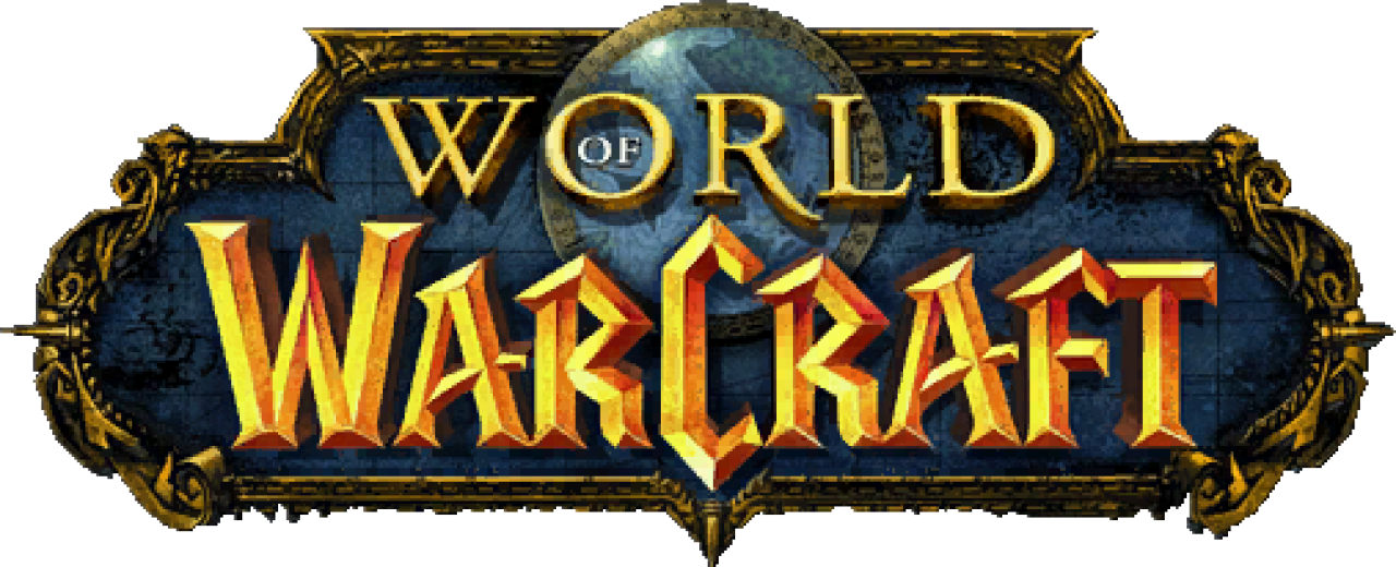 Bon plan sur World of Warcraft