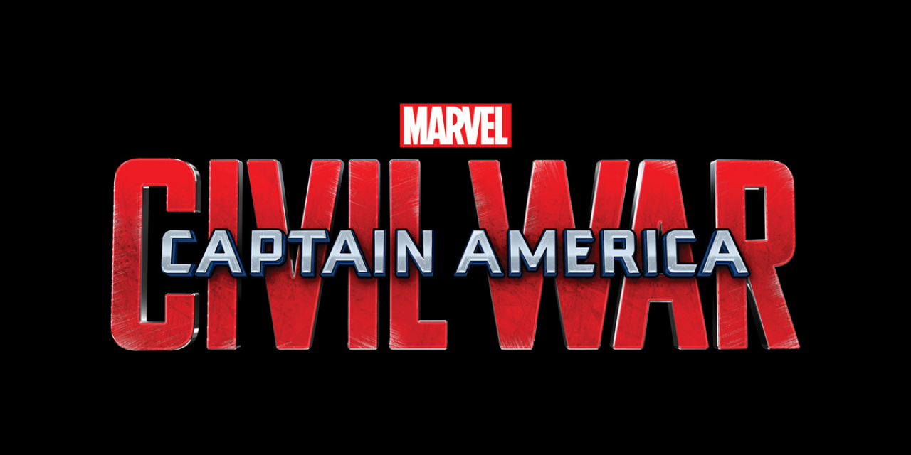 Bande annonce Captain America : Civil War