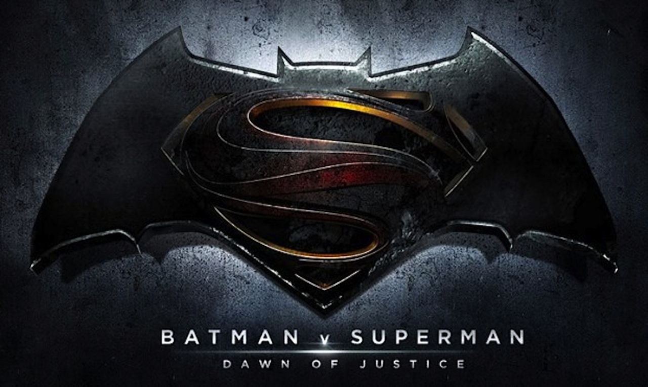 Batman v Superman : Dawn of Justice, la bande annonce finale