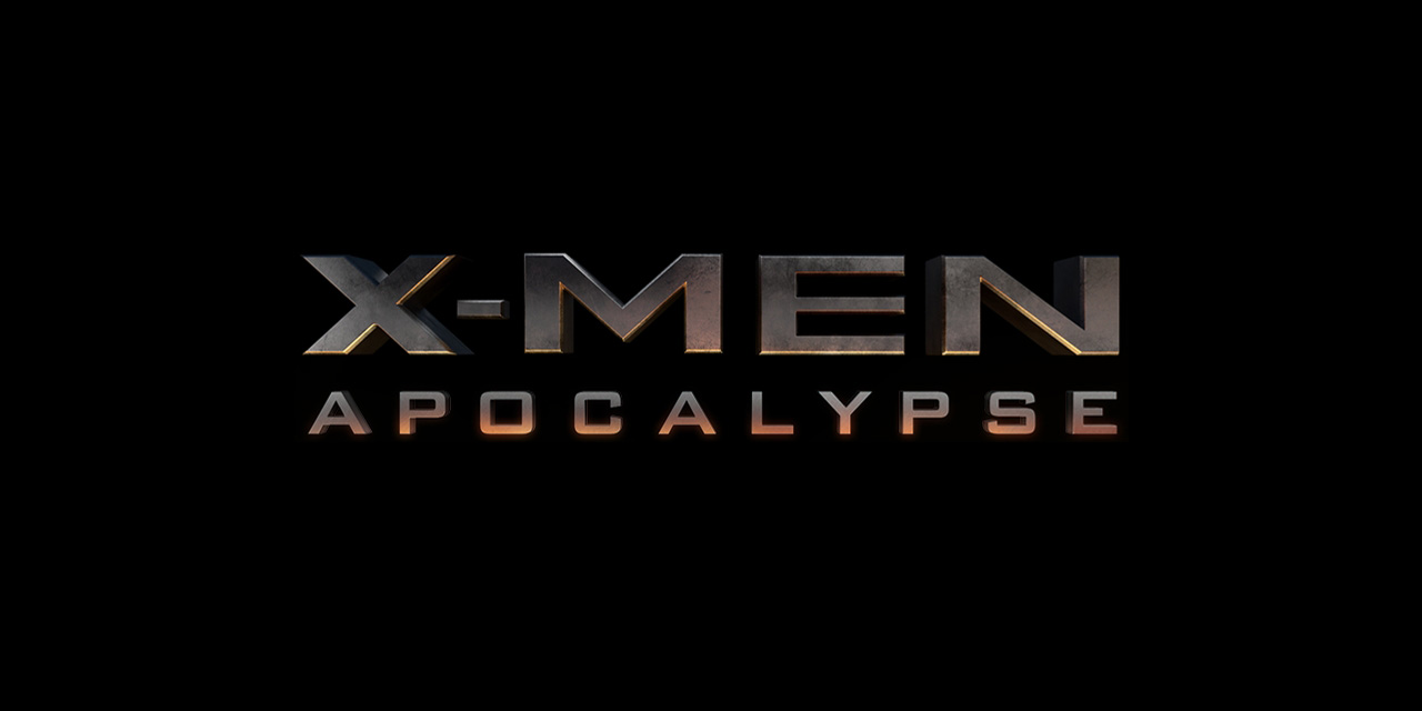 Critique : X-Men : Apocalypse