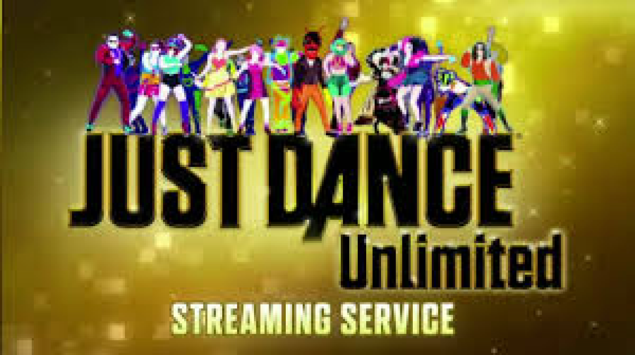 XBOX ONE / Just Dance 2016: un service d'abonnement pour streamer