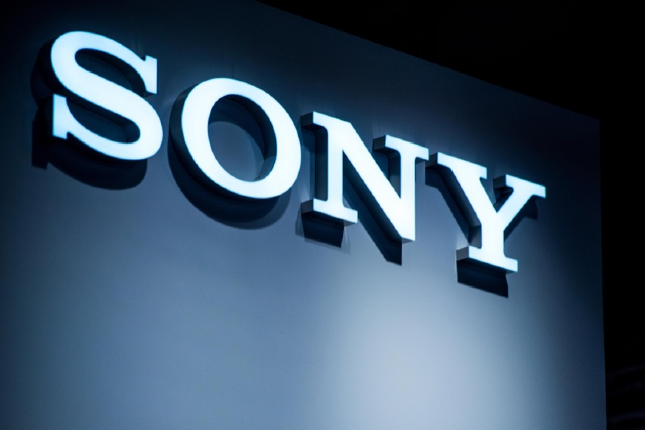 Sony annonce le Sony Interactive Entertainment