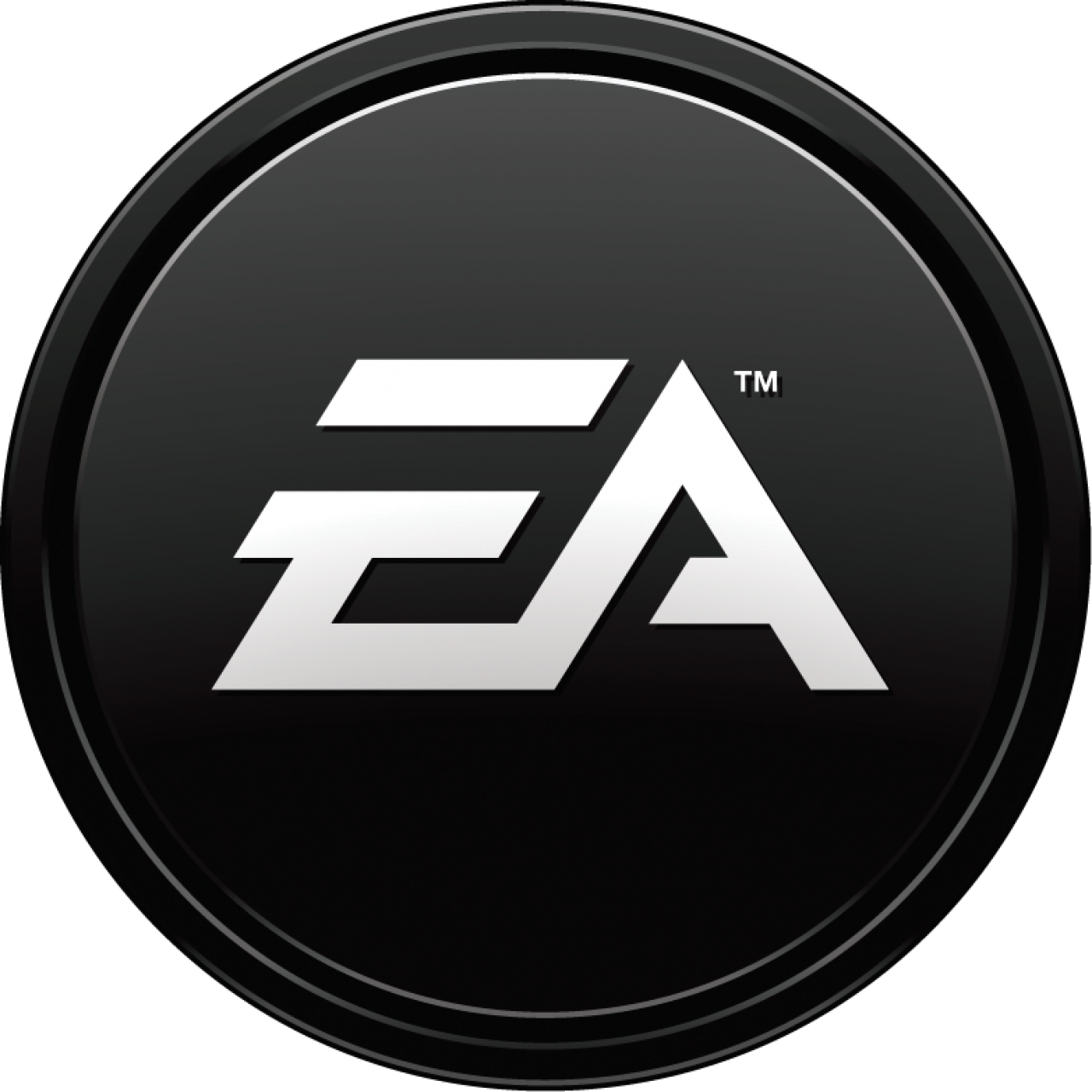 "Electronic Arts passe en mode ""Love"""