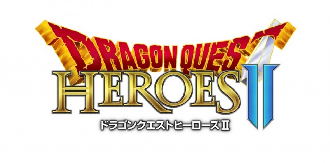 Dragon Quest Heroes II: Du gameplay