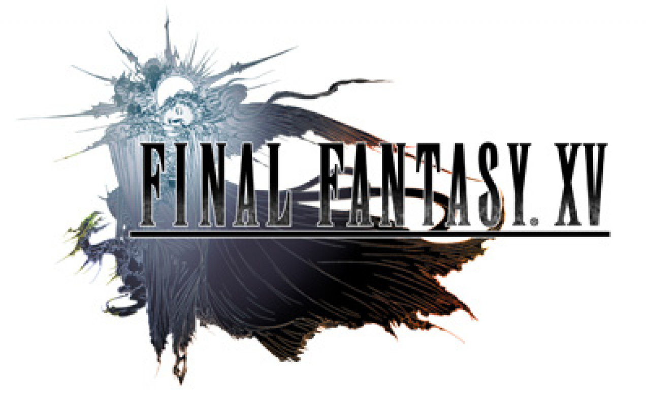 Uncovered: Final Fantasy 15 fait le plein d'infos
