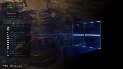 Halo 5 Guardians : La Forge sur PC ?