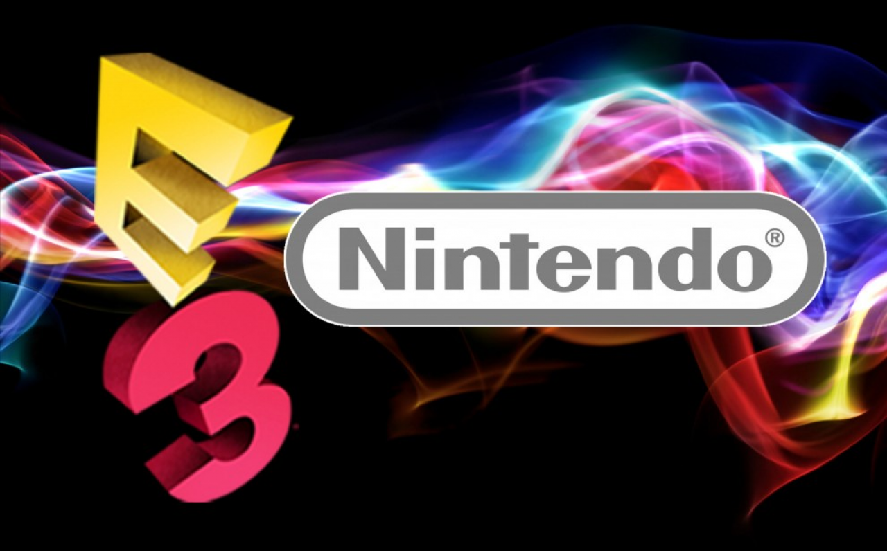 E3 : Liste des jeux Nintendo (screen leaké ou fake ?)
