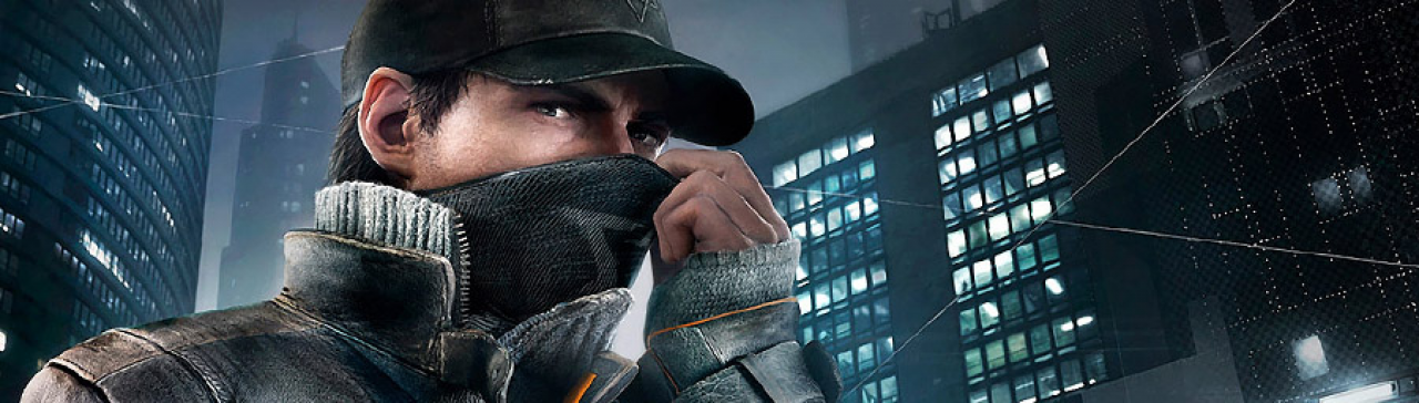 Watch Dogs - [Pc] - [Decouverte] - [Fr]