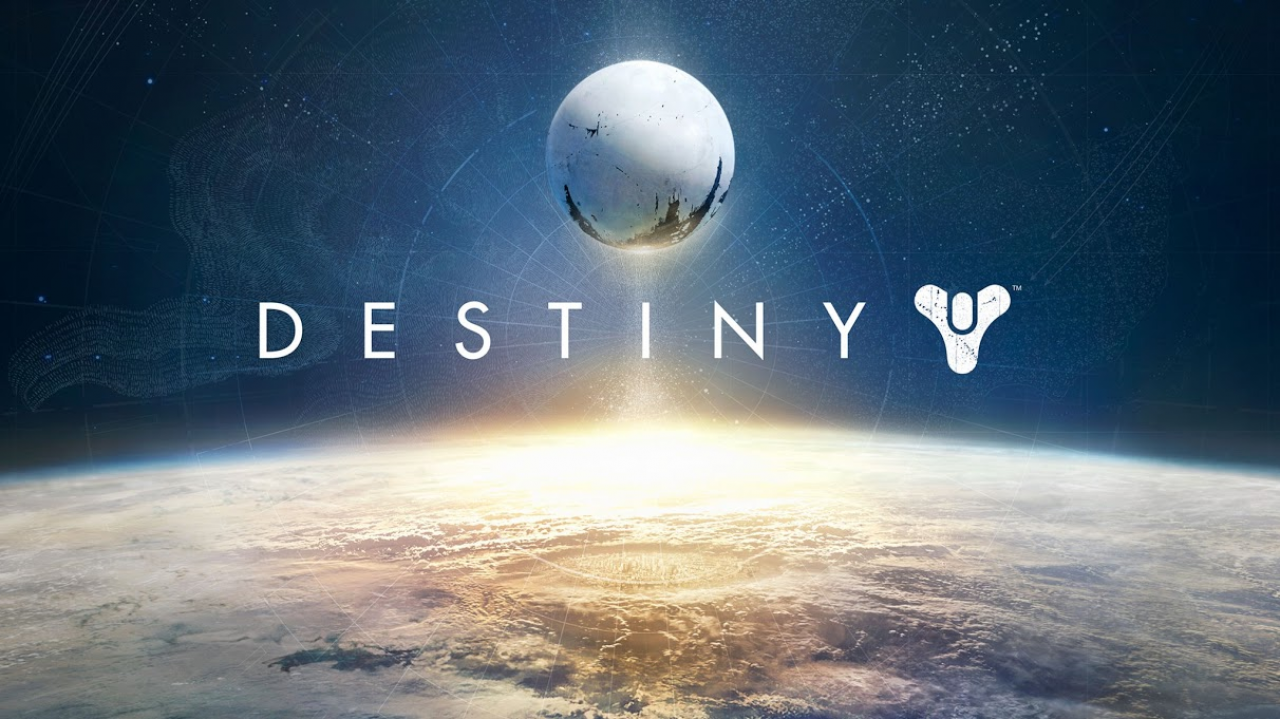 Destiny - [Xbox One] - [Coop] - Multiplayer [Fr]