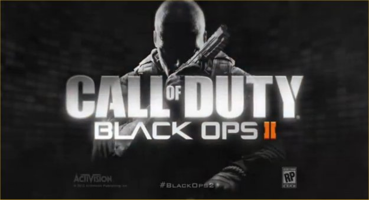 Setsky - Vidéo Test de Call of Duty Black Ops 2
