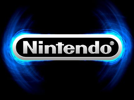 Nintendo Europe: Vivement le 19 Juillet !