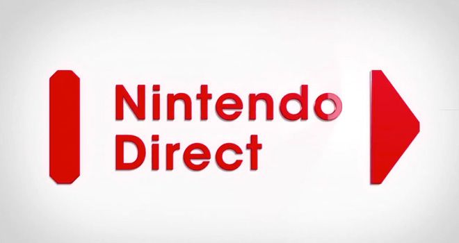 Nintendo Direct : c'était le direct !
