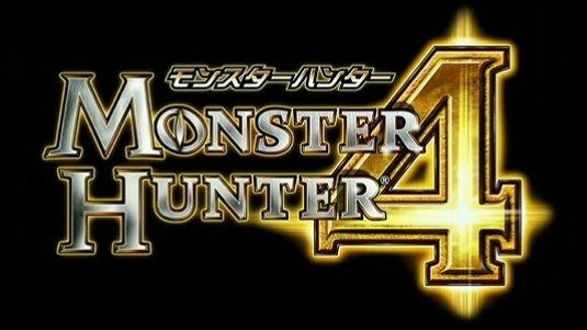 Monster Hunter 4 : La rupture suite à son succès
