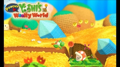 test-3ds-poochy-and-yoshi-woolly-world