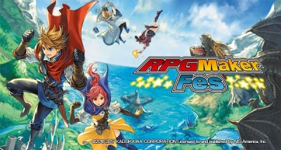 test-3ds-rpg-maker-fes