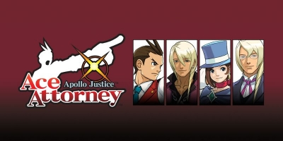 test-multi-ace-attorney-apollo-justice