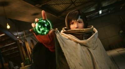 FVII Remake Intergrade : Un maximum d'information le 21 mars + images et trailer !