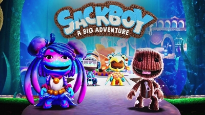 01-10-2020-sackboy-big-adventure-une-eacute-sentation-vostf