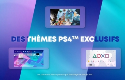 13-05-2021-playstation-annonce-des-days-play-2021-playstation-player-celebration