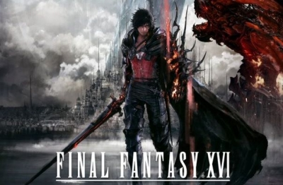 29-10-2020-final-fantasy-xvi-lancement-site-officiel