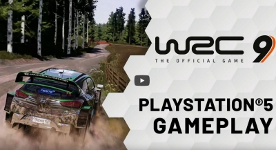 28-10-2020-wrc-gameplay-fps-sur-ps5