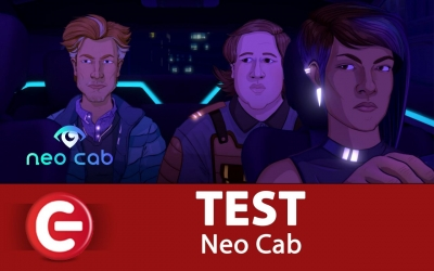 13-12-2019-neo-cab-notre-test-visual-novel-cyberpunk