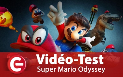 12-12-2017-super-mario-odyssey-must-have-switch