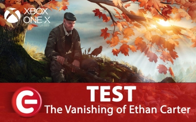 20-01-2018-the-vanishing-ethan-carter-notre-test-pour-version-xbox-one