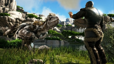 29-10-2020-ark-survival-evolved-gameplay-vid-eacute-pour-xbox-series