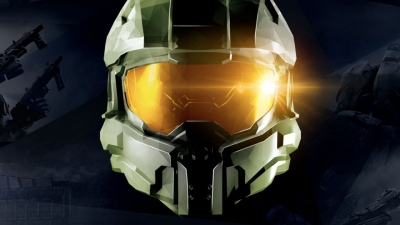 21-10-2020-halo-the-master-chief-collection-une-mise-agrave-jour-xbox-series-qui-apporte-120fps