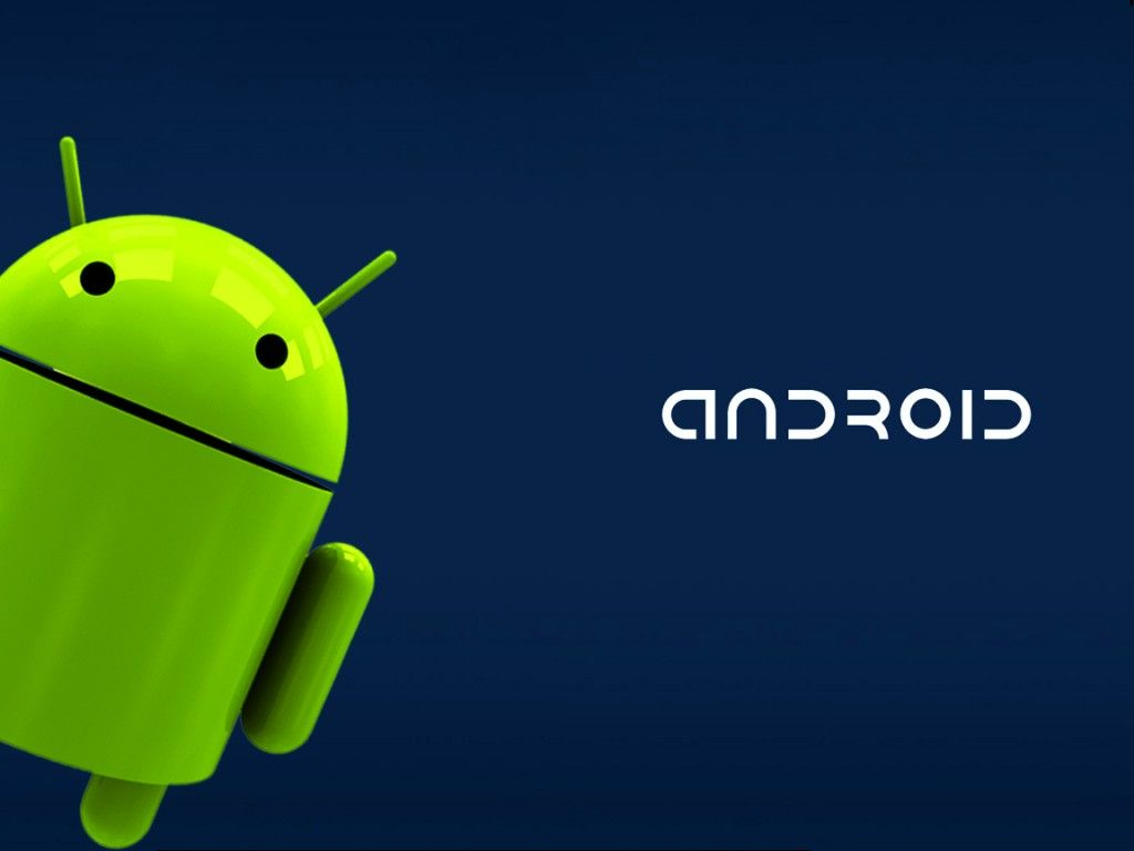 ConsoleFun : 50 installations actives de l'appli android !