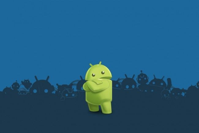 ConsoleFun : 1000 installations actives de notre appli mobile Android