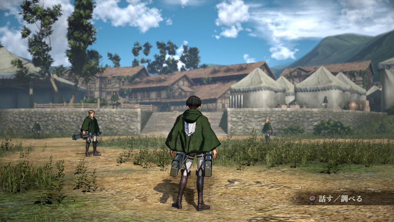 Final Fantasy XV: Square-Enix dévoile la jaquette - image HD