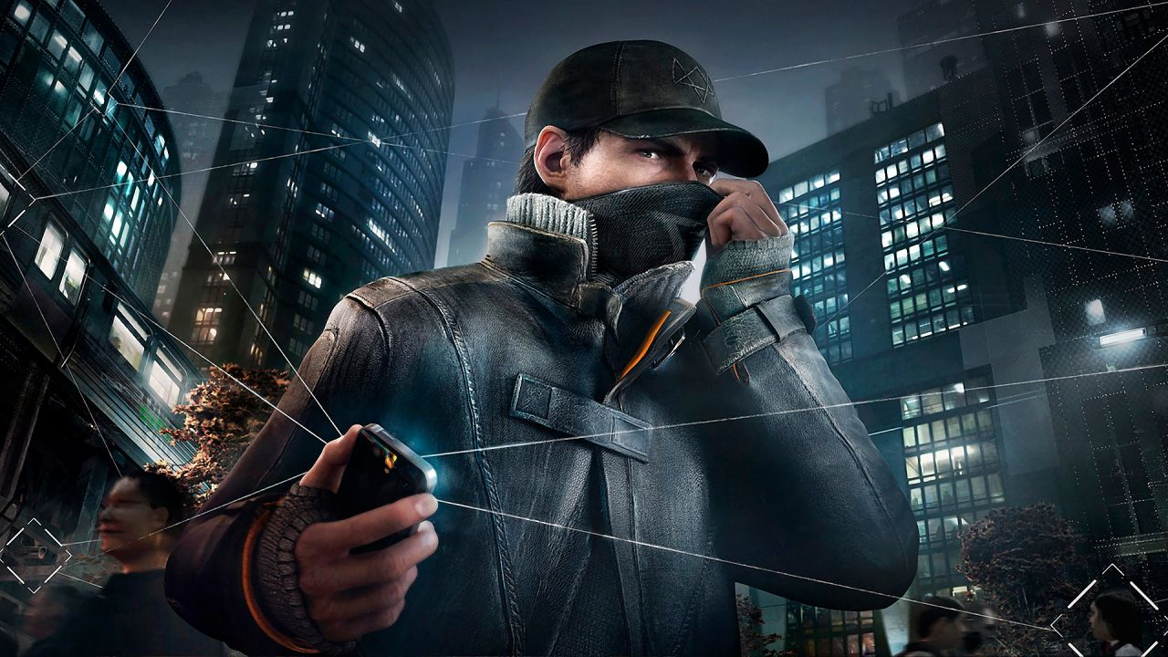 Watch Dogs : version PC proposée à 29 euros !
