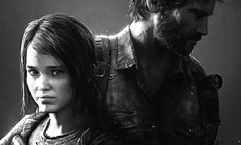 The Last of Us Remastered : Prix de lancement 39.99 euros à Carrefour