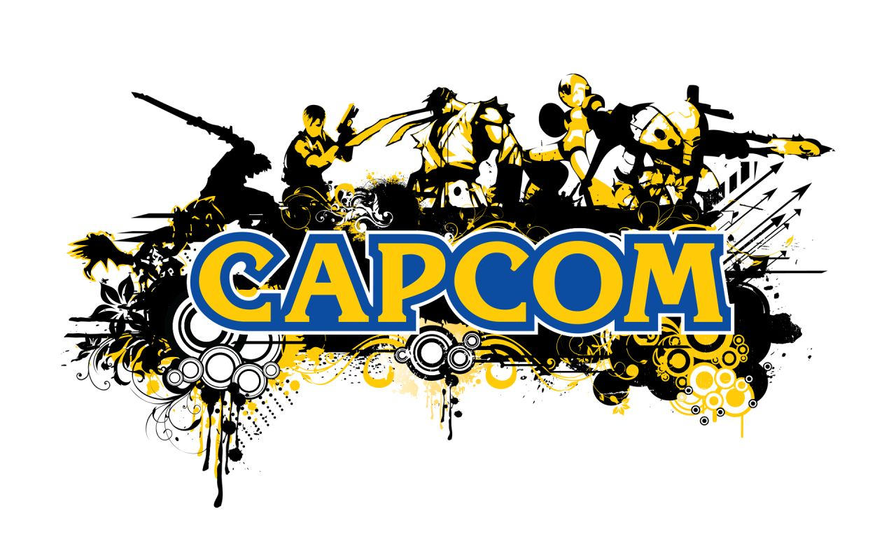 Steam : jusqu'à -80% sur le catalogue Capcom