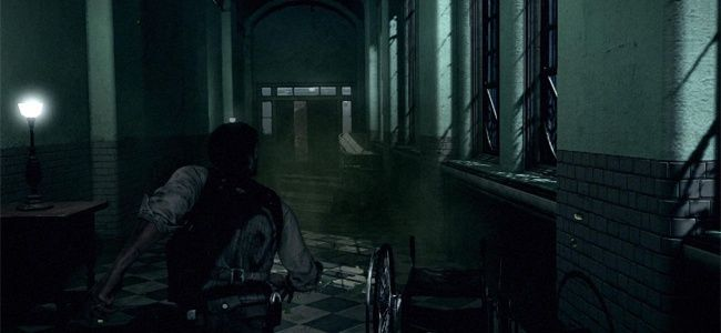 Bon Plan Amazon : The Evil Within à 30 euros sur PS4 et Xbox One