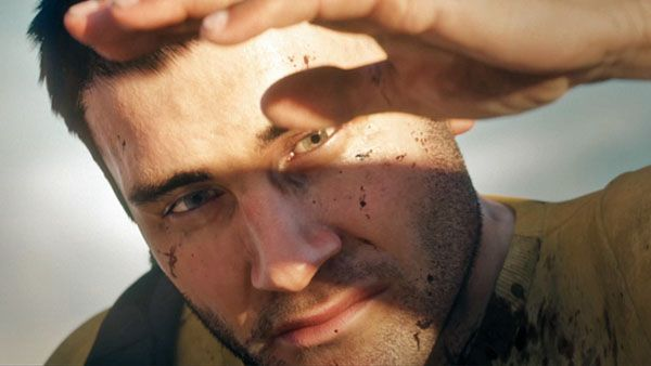 Bon Plan : Dying Light à 23 euros sur PC