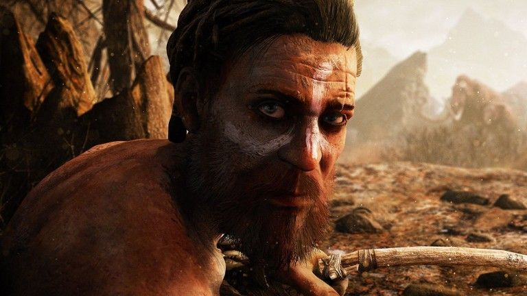 Bon Plan : Far Cry Primal à 28 euros sur PC !