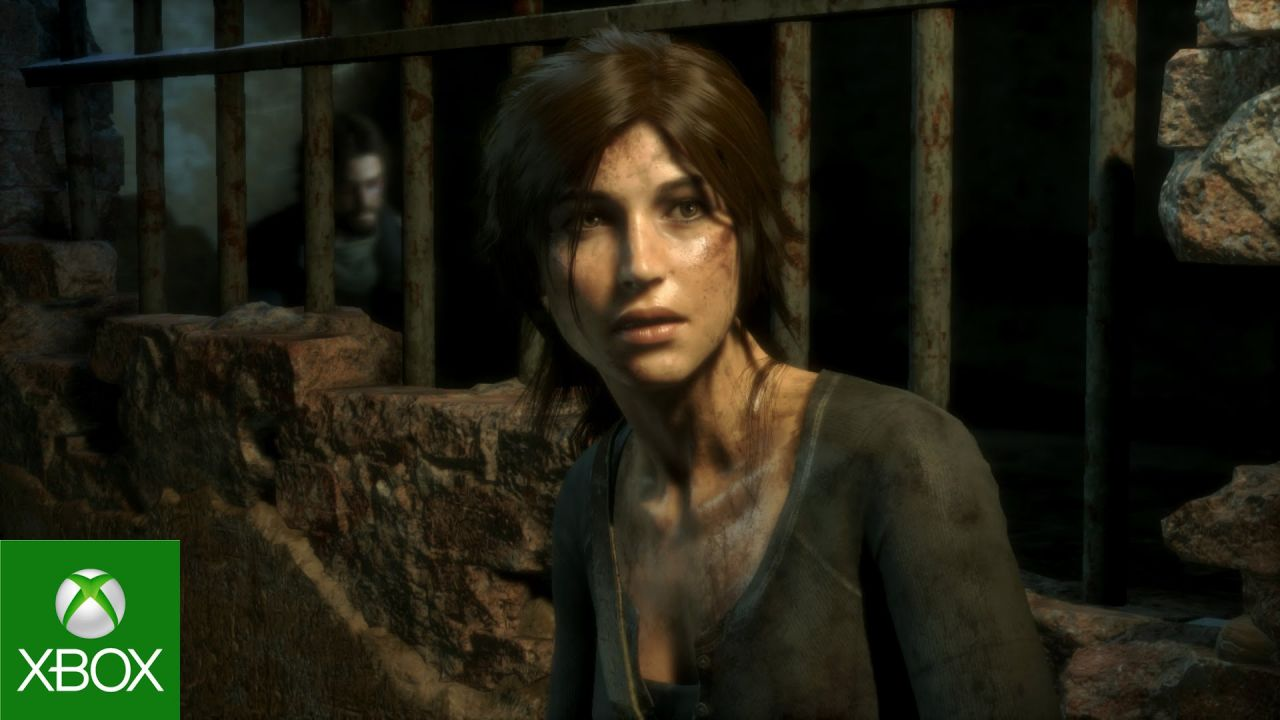Bon Plan Xbox One : Rise of the Tomb Raider à 33 euros