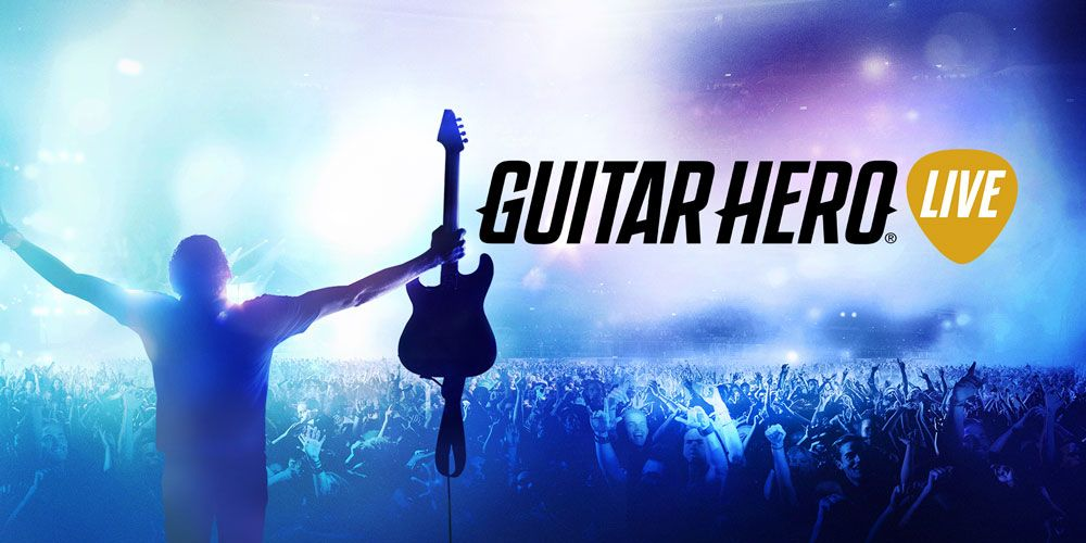 28-05-2016-bon-plan-amazon-jeu-guitare-hero-live-guitare-selon-support