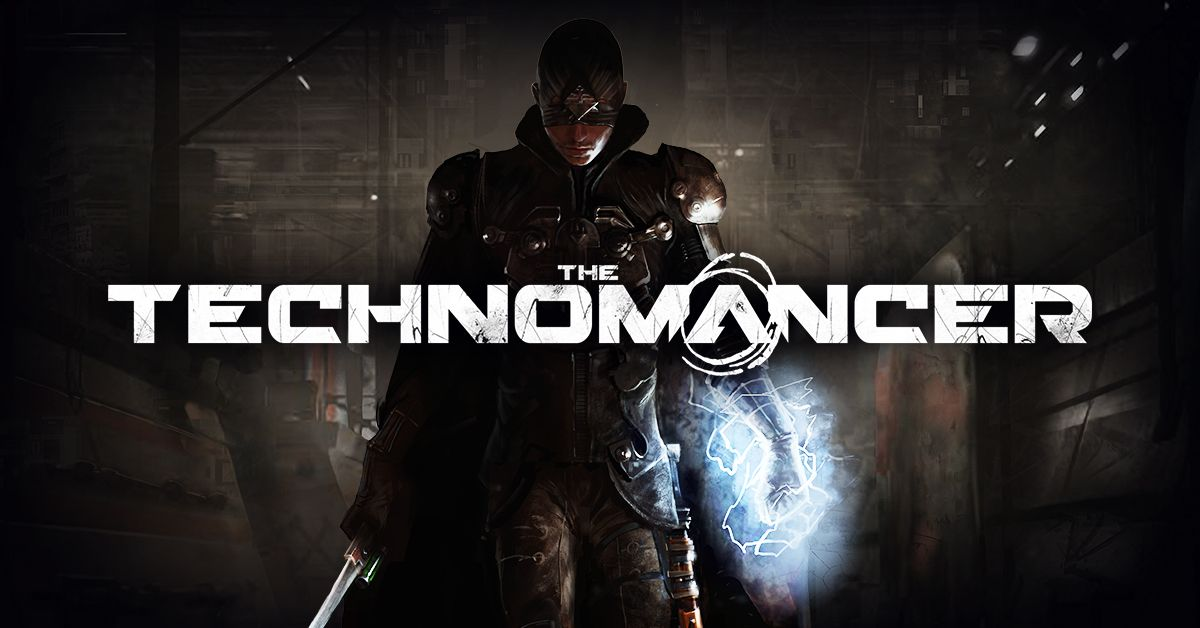Bon Plan :The Technomancer à moins 33 % sur Steam