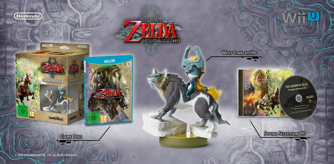 30-08-2016-bon-plan-zelda-twilight-princess-wii-edition-limitee-euros