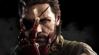 Bon plan : Metal Gear Solid V édition Day One (PS4) à 22,99 euros !