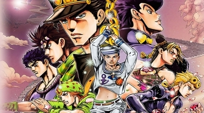 Bon Plan PS4 : Jojo's Bizarre Adventure Eyes of Heaven à 29,99 euros