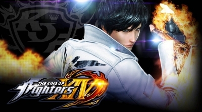 Bon Plan : The King of Fighters XIV édition Day One en promo chez Amazon