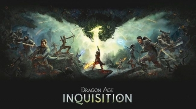 [Expiré] Bon Plan PS4 : Dragon Age Inquisition à 4,99 euros (au lieu de 14,99...)